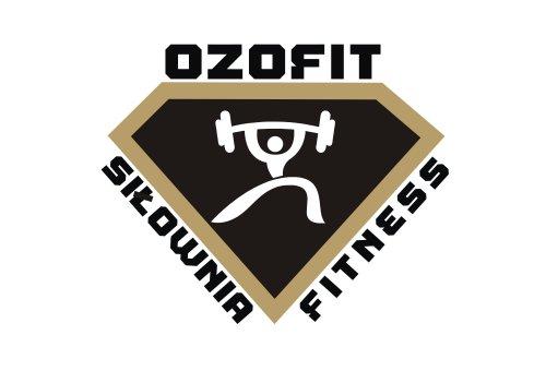 Połącz dietę z aktywnością fizyczną – współpraca z OZOfit